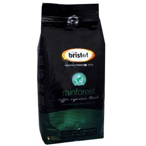 Bristot rainforest 1 kg