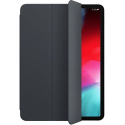 "Puro Icon Booklet Case Etui Bezramkowe do iPad Pro 11"" (Czarny) (8033830274442)"