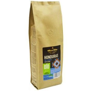 Kawa MARILA Craft Coffee Roaster Honduras Bio 500g