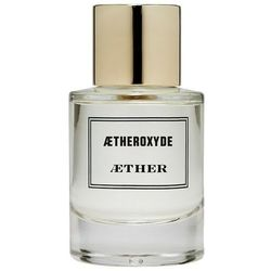 Aether kolekcja aether aether kolekcja aether eau de parfum spray 50.0 ml (3760256290750)