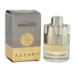 Azzaro Wanted Men 5ml EdT