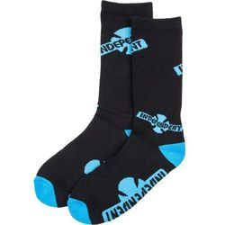 skarpetki INDEPENDENT - Generation Bc Sock (3 Pack) Assorted (ASSORTED)