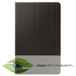 Etui SAMSUNG do Galaxy Tab A 10.5 Book Cover (EF-BT590PBEGWW) Czarny DARMOWY TRANSPORT, 1_651530