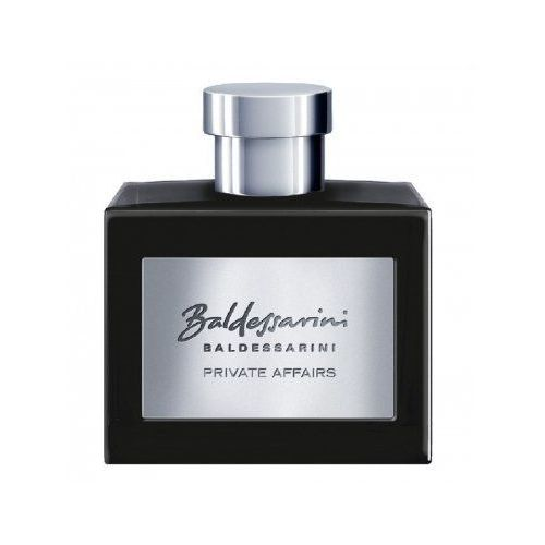 Baldessarini Private Affairs (M) woda po goleniu 90ml