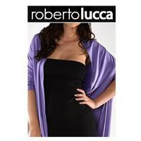 Sweat tocca by rl150w559 00570, Roberto lucca