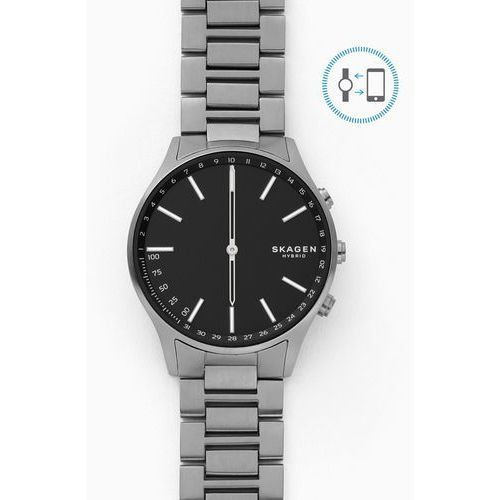 Smartwatch Skagen SKT1305 - Zegarek Skagen Holst Connected