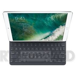 smart keyboard mptl2z/a ipad pro 10.5 marki Apple
