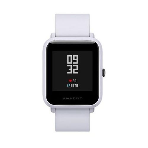 Xiaomi smartwatch Mi Sports Basic, Green