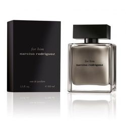 for him, woda perfumowana, 100ml marki Narciso rodriguez