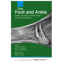 Foot and Ankle (9781617119989)