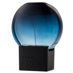 Avon Free Men 75ml EdT
