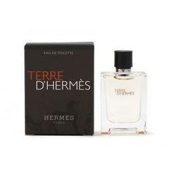 Hermes Terre D'Hermes Men 5ml EdT