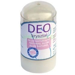ACT NATURAL DEO kryształ mini naturalny dezodorant 60g, ACT-9372
